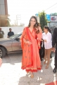 Actress Ileana at Forever Jewellery Showroom Opening Pictures