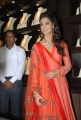 Ileana Latest Photos at Forever Jewellery Launch