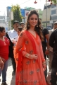 Actress Ileana Latest Photos at Forever Jewellery Launch