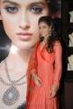 Ileana D'Cruz Latest Photos at Forever Jewellery Launch