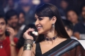Actress Ileana Brown Saree Photos HD @ Amar Akbar Anthony Pre-Release