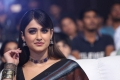 Telugu Actress Ileana in Brown Saree Photos HD