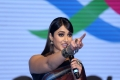 Actress Ileana Saree Photos HD @ Amar Akbar Anthony Pre-Release