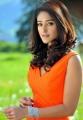 Actress Ileana D'Cruz Stills in Devudu Chesina Manushulu