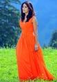 DCM Movie Actress Ileana D'Cruz Latest Stills