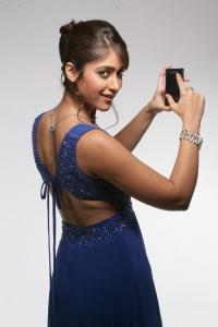 Ileana D'Cruz Latest Hot Photo Shoot Images