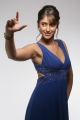 Hot Ileana Latest Photo Shoot Images
