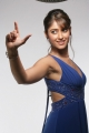 Ileana D'Cruz Latest Hot Photo Shoot Images