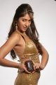 Ileana D'Cruz Latest Photo Shoot Images