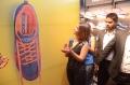 Actress Ileana launches Skechers Store at Banjara Hills, Hyderabad