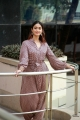 Actress Ileana D'Cruz New Pictures @ Raid Movie Promotions