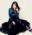 Actress Ileana Hot Photoshoot for Harper's Bazaar Magazine