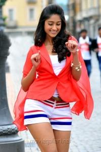 Telugu Actress Ileana Latest Hot Photos