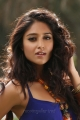 Julayi Movie Heroine Ileana Photos