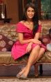 Actress Ileana D'Cruz in Pink Skirt Hot Photos