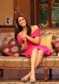 Actress Ileana Hot Photos in Pink Skirt