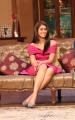 Actress Ileana in Pink Skirt Hot Photos