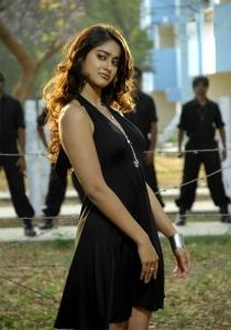 Ileana Hot Photos in Kick Movie