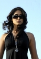 Ileana Hot Photos in Kick Movie