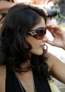 Ileana Hot Pics in Kick Movie