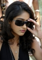 Ileana Hot Pics in Kick Movie