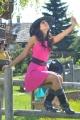 Devudu Chesina Manushulu Ileana Hot Pics