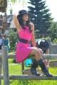 DCM Movie Actress Ileana Hot Pics