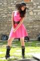 Devudu Chesina Manushulu Actress Ileana Hot Pictures