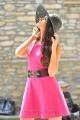 Devudu Chesina Manushulu Actress Ileana Pics