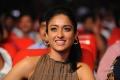 Ileana Hot Stills at Devudu Chesina Manushulu Audio Release Function