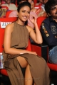 Hot Ileana in Sleeveless Dress at DCM Audio Release Function