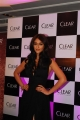 Ileana Latest Hot Stills in Black Long Gown Dress