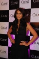 Ileana D'Cruz Latest Hot Stills at the launch of Clear Shampoo Range