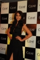 Actress Ileana D'Cruz at Launch of Clear Shampoo Range Photos