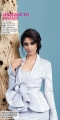 Actress Ileana Hot in Cosmopolitan Magazine January 2013 Photos