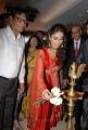 Ileana launches Forever Jewellery Showroom Photos
