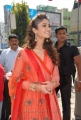 Ileana launches Forever Jewellery Showroom Photos