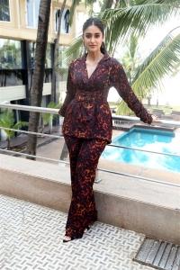 Pagalpanti Movie Actress Ileana D'Cruz New Pics