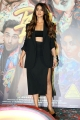 Actress Ileana Pics @ Pagalpanti Movie Promotions