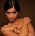 Forever Jewellery Ad Ileana Photoshoot Stills