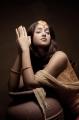 Gorgeous Ileana Photoshoot Stills
