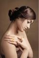 Actress Ileana Forever Jewellery Ad Photoshoot Stills