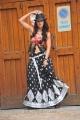 Telugu Actress Ileana Unseen Hot Pics