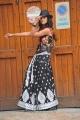 Telugu Heroine Ileana Unseen Hot Pictures