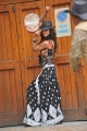Actress Ileana Unseen Hot Pics