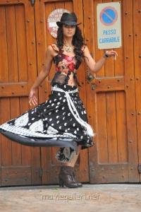 Actress Ileana Latest Unseen Hot Stills
