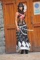 Ileana Unseen Hot Photos in Devudu Chesina Manushulu
