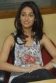Actress Ileana Latest Cute Stills