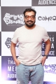 Anurag Kashyap @ Imaikka Nodigal Thanks Giving Meet Stills