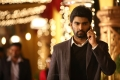Actor Atharvaa in Imaikka Nodigal Movie Images HD